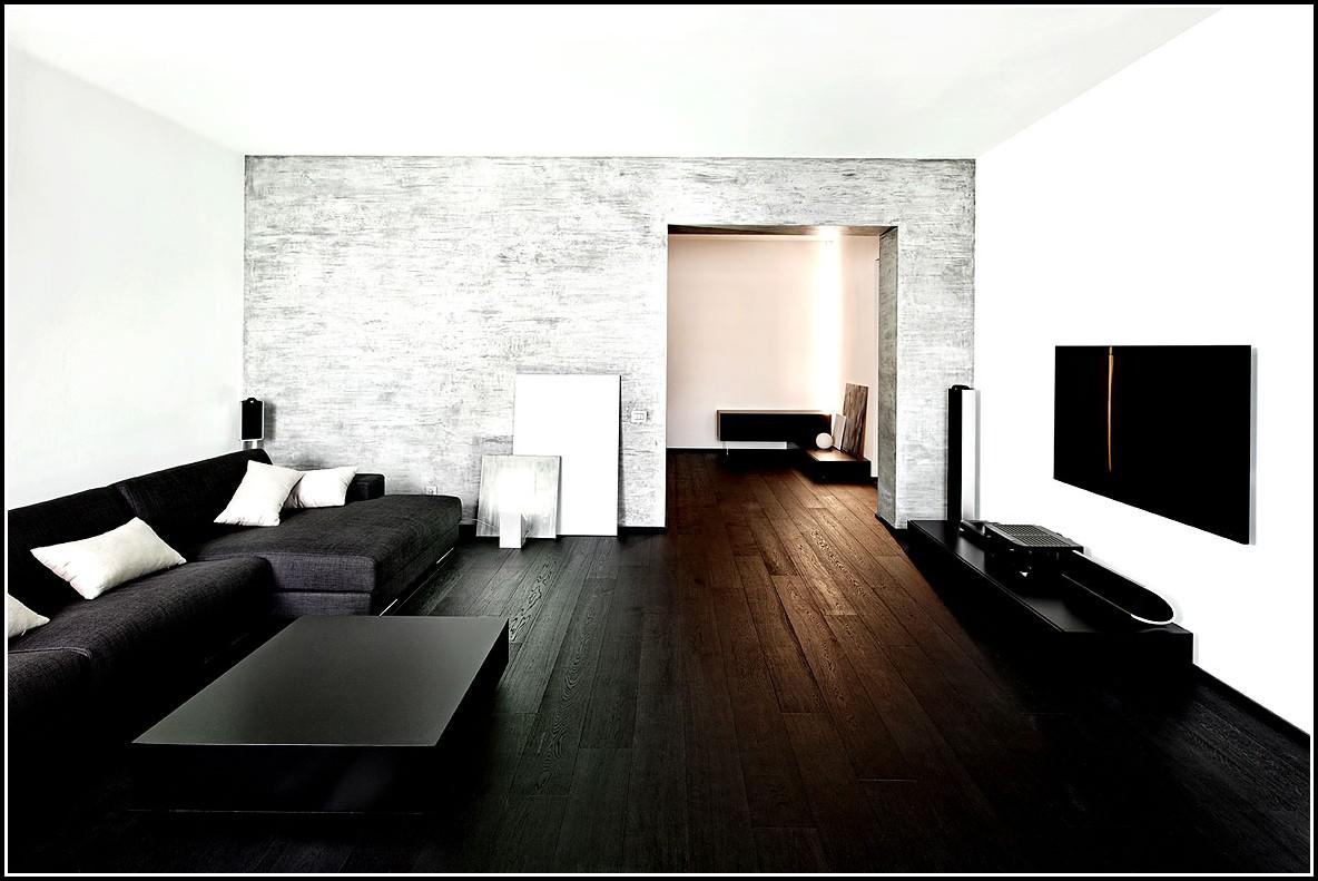 Wohnzimmer Bilder Modern