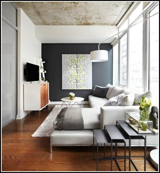 wohnzimmer einrichten beispiele wohnzimmer house und. Black Bedroom Furniture Sets. Home Design Ideas