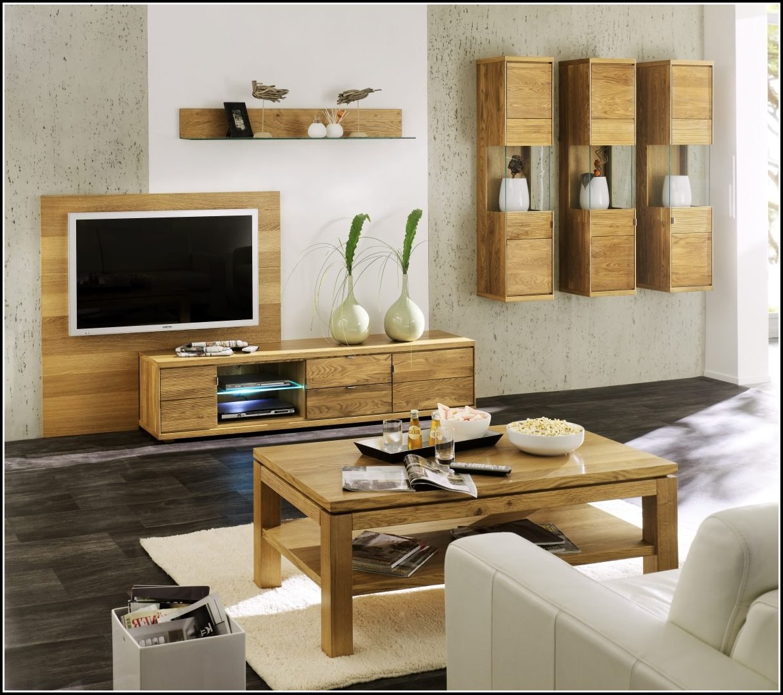 Wohnzimmerm bel design wohnzimmer house und dekor for Wohnzimmermobel design