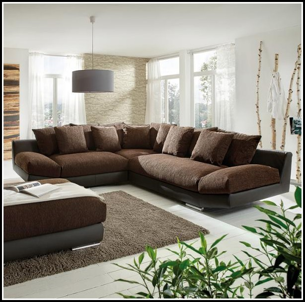 xxl sofa bei roller sofas house und dekor galerie. Black Bedroom Furniture Sets. Home Design Ideas