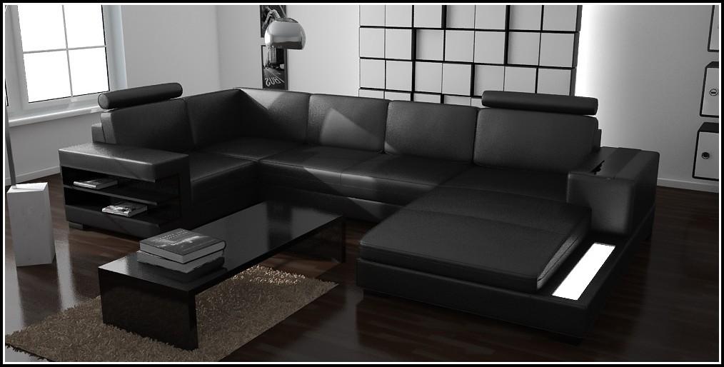Xxl Sofa Sofort Lieferbar Download Page – beste Wohnideen