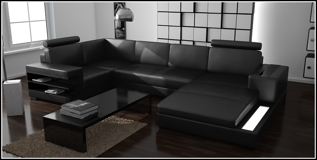 xxl sofa sofort lieferbar download page beste wohnideen. Black Bedroom Furniture Sets. Home Design Ideas