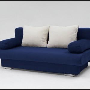 Zweisitzer Sofa Bei Roller