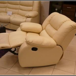 Zweisitzer Sofa Mit Relaxfunktion