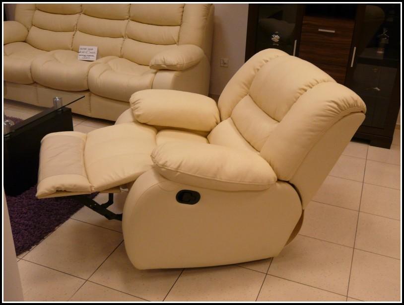 zweisitzer sofa mit relaxfunktion sofas house und. Black Bedroom Furniture Sets. Home Design Ideas