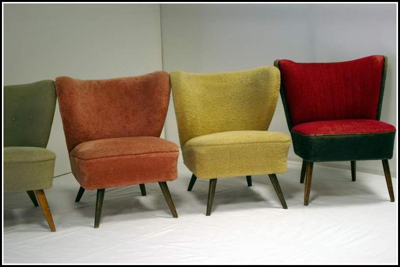 50er jahre sessel sessel house und dekor galerie. Black Bedroom Furniture Sets. Home Design Ideas