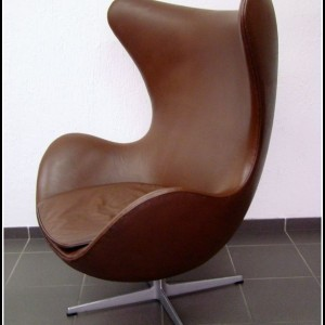 Arne Jacobsen Ei Sessel Gebraucht Sessel House Und Dekor Galerie