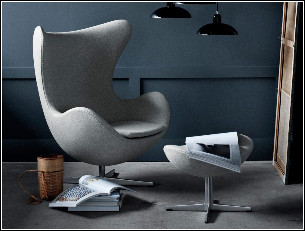 arne jacobsen sessel ei sessel house und dekor galerie. Black Bedroom Furniture Sets. Home Design Ideas