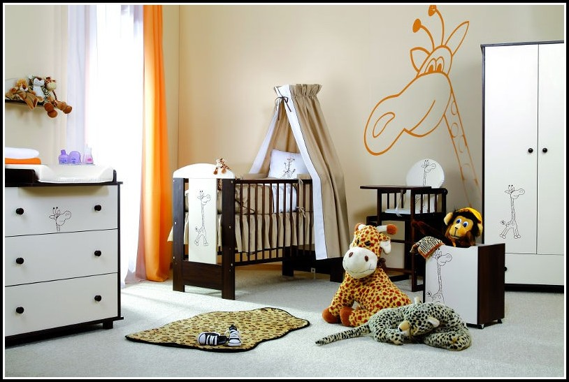 baby schlafzimmer komplett g nstig schlafzimmer house und dekor galerie 4qraxej13e. Black Bedroom Furniture Sets. Home Design Ideas