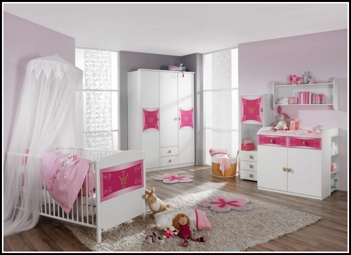 baby schlafzimmer komplett schlafzimmer house und