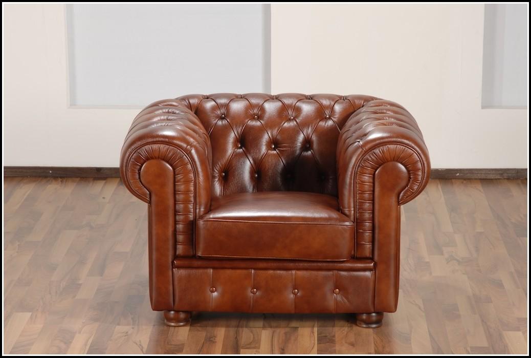 Chesterfield Sessel Gebraucht München Download Page