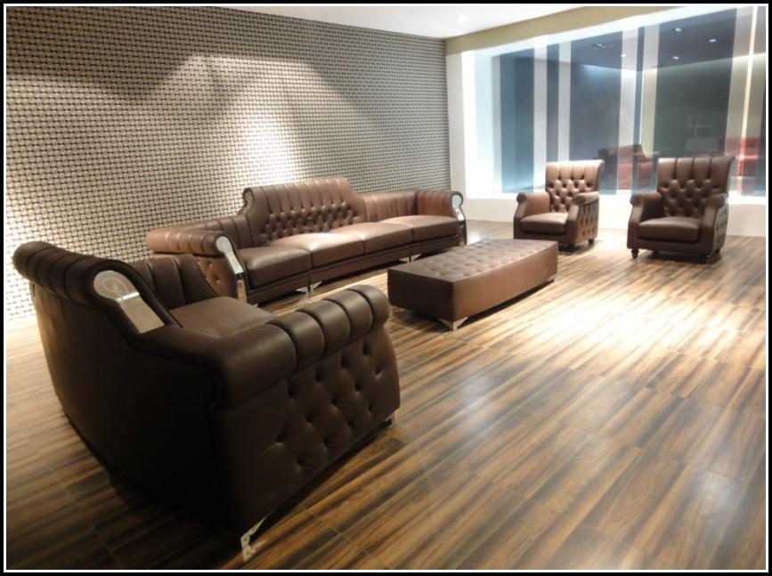 Chesterfield Sessel Gebraucht Wohnzimmer Download Page