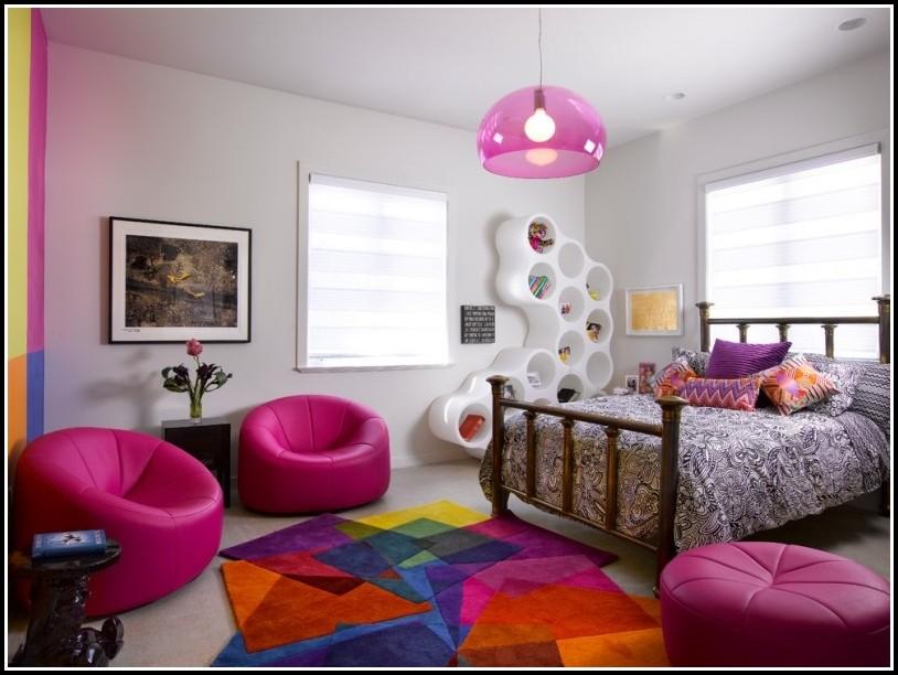 Coole Sessel Für Jugendzimmer