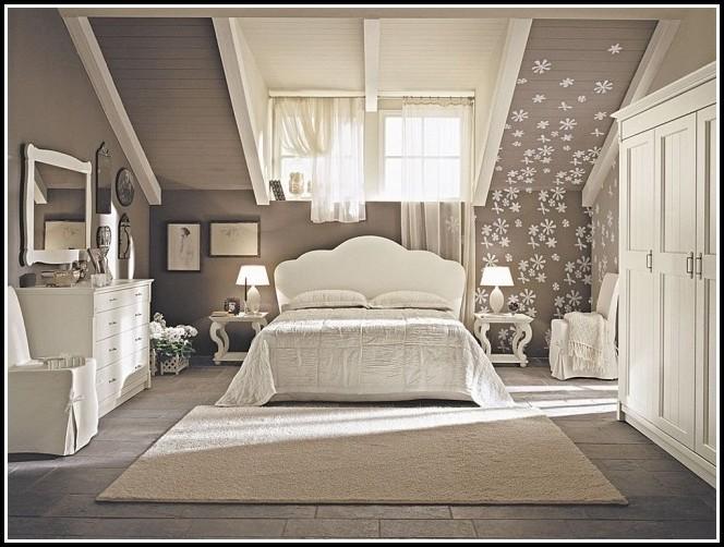 deko f r schlafzimmer basteln download page beste wohnideen galerie. Black Bedroom Furniture Sets. Home Design Ideas