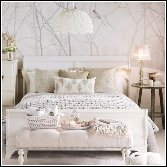 deko ideen f rs schlafzimmer schlafzimmer house und dekor galerie 5nwldqowao. Black Bedroom Furniture Sets. Home Design Ideas