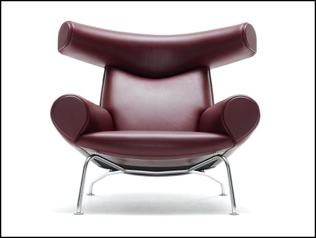 design sessel klassiker gebraucht sessel house und. Black Bedroom Furniture Sets. Home Design Ideas