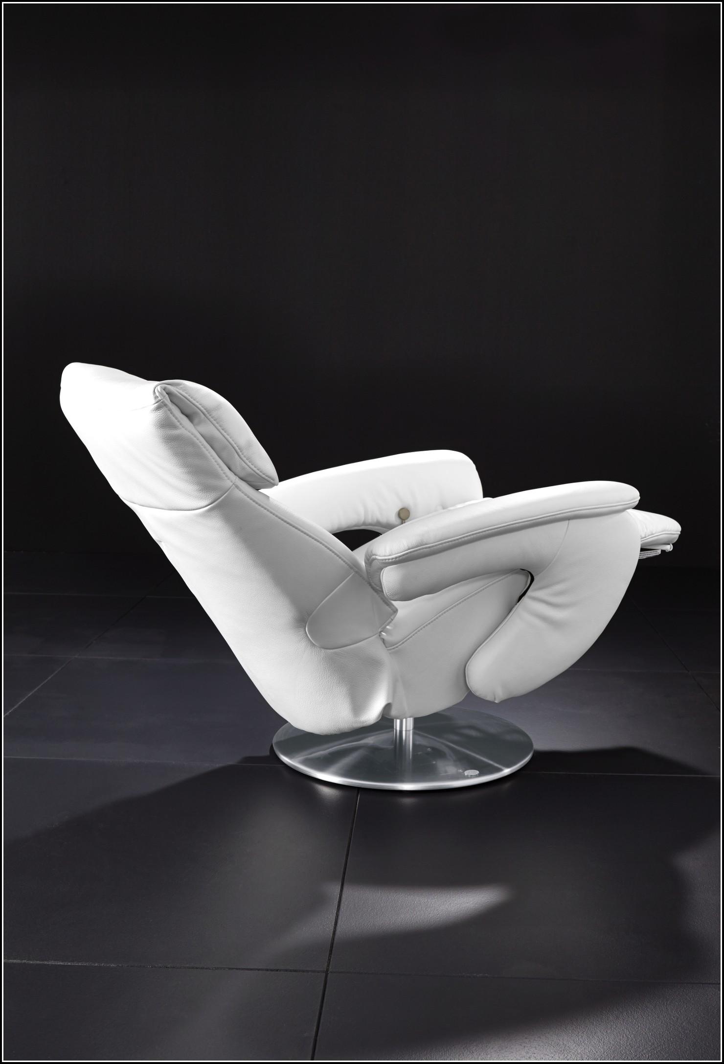designer sessel leder weiss sessel house und dekor galerie x3ryxlk1bp. Black Bedroom Furniture Sets. Home Design Ideas