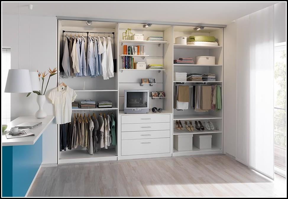 Einbauschrank Schlafzimmer Selber Bauen - schlafzimmer : House und ...