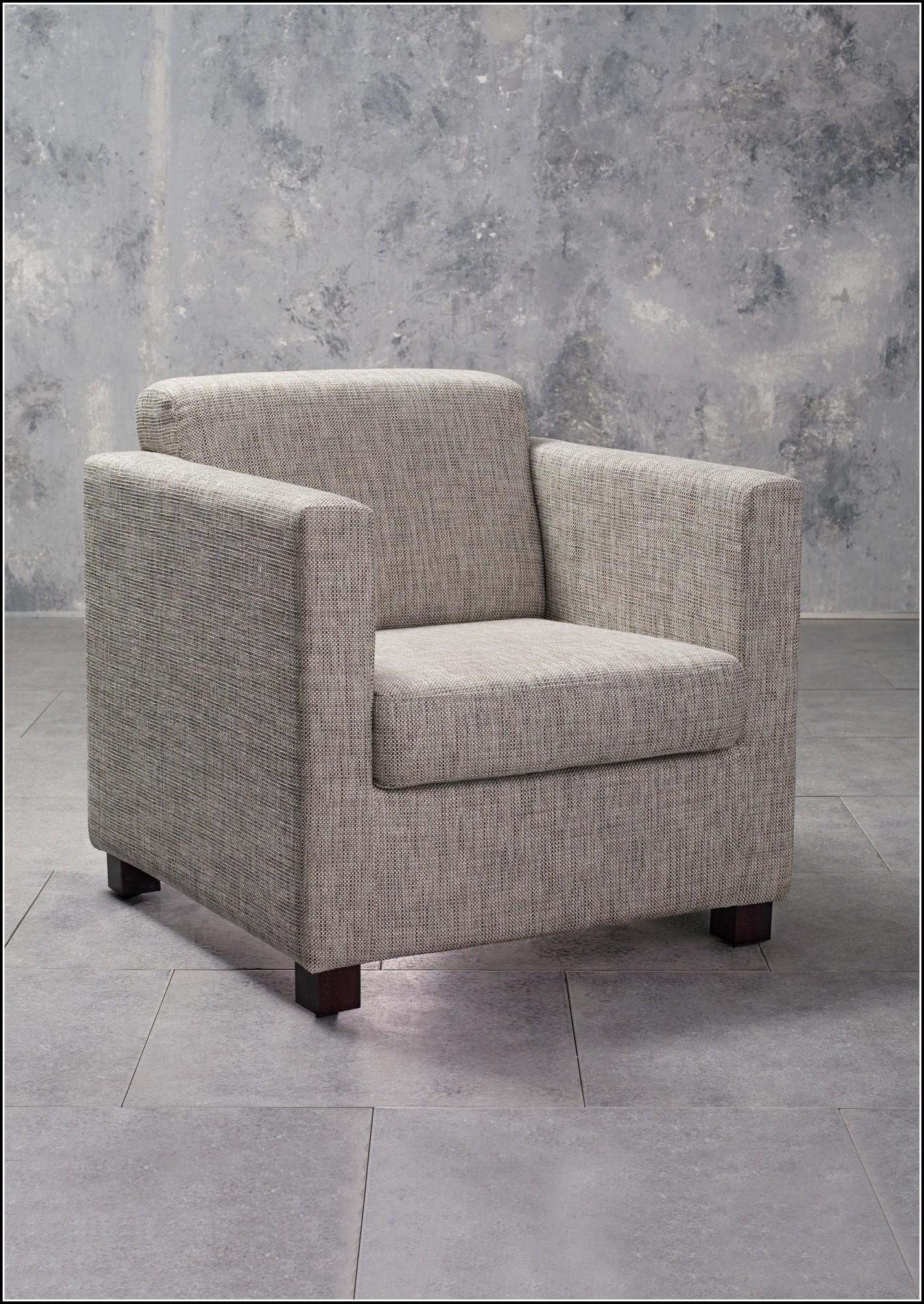 ewald schillig sessel lido sessel house und dekor galerie 0n1xna2k7j. Black Bedroom Furniture Sets. Home Design Ideas