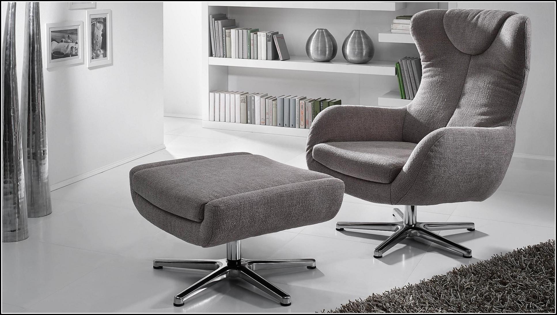 ewald schillig sessel nugget sessel house und dekor galerie xg12lgxkmz. Black Bedroom Furniture Sets. Home Design Ideas