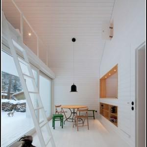Ferienhaus 5 Schlafzimmer Bodensee