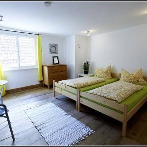 Ferienhaus 5 Schlafzimmer Nordsee