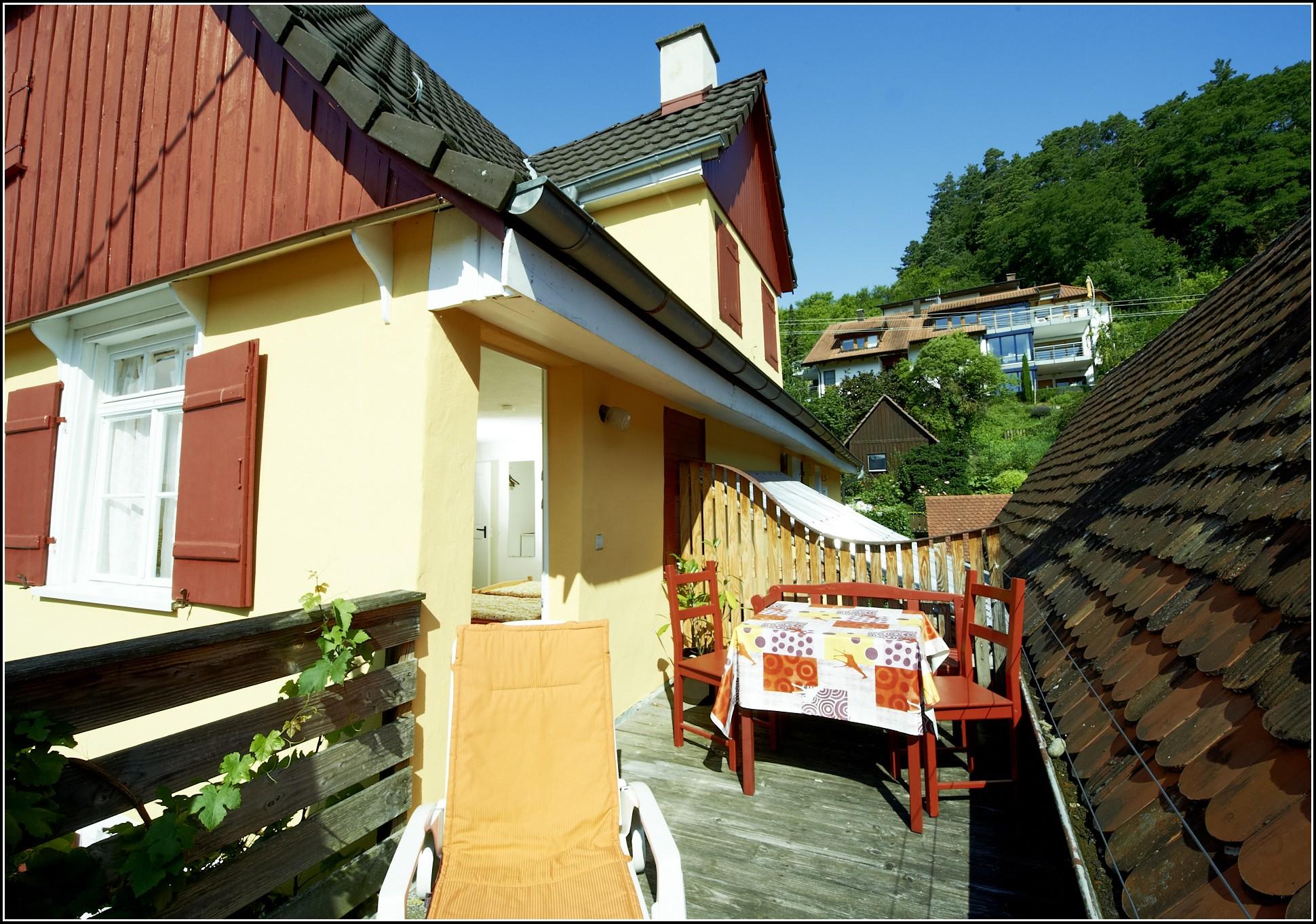 Ferienhaus 5 Schlafzimmer Ostsee