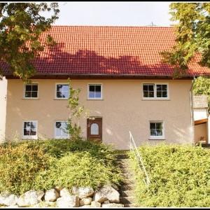 Ferienhaus 5 Schlafzimmer Rügen