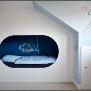 Ferienhaus 5 Schlafzimmer Sauerland