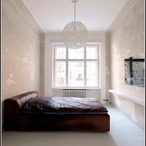 Ferienhaus 5 Schlafzimmer Spreewald