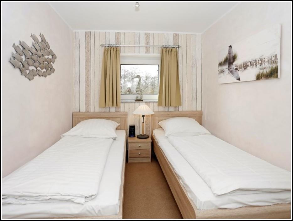 ferienwohnung borkum 2 schlafzimmer
