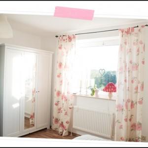 Gardinen Für Schlafzimmer Und Wohnzimmer