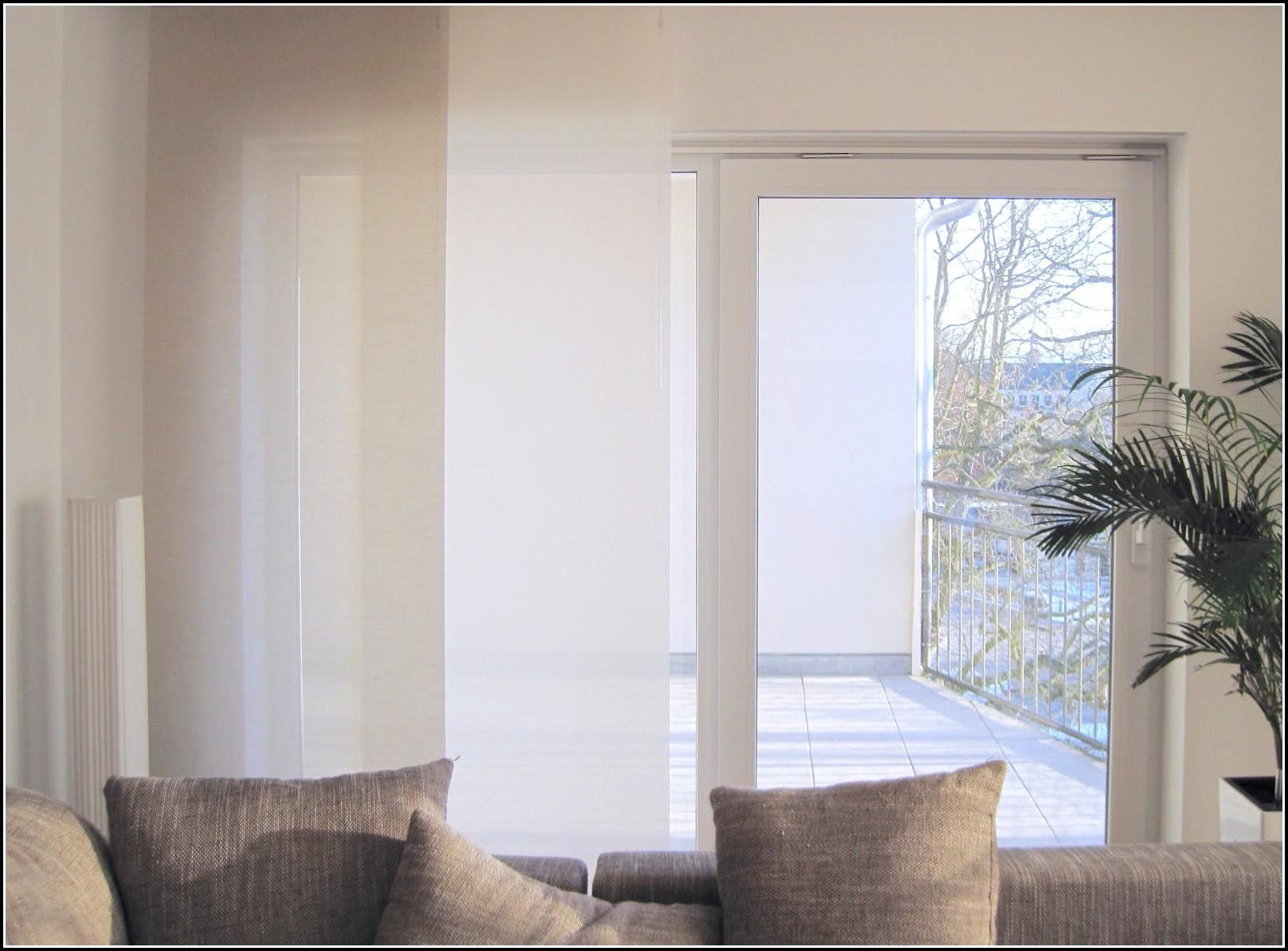 gardinen ideen f r schlafzimmer schlafzimmer house und dekor galerie 6nrpa6okyp. Black Bedroom Furniture Sets. Home Design Ideas