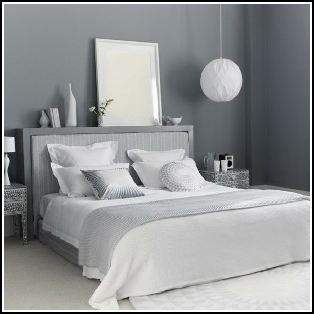 Hängelampe Schlafzimmer