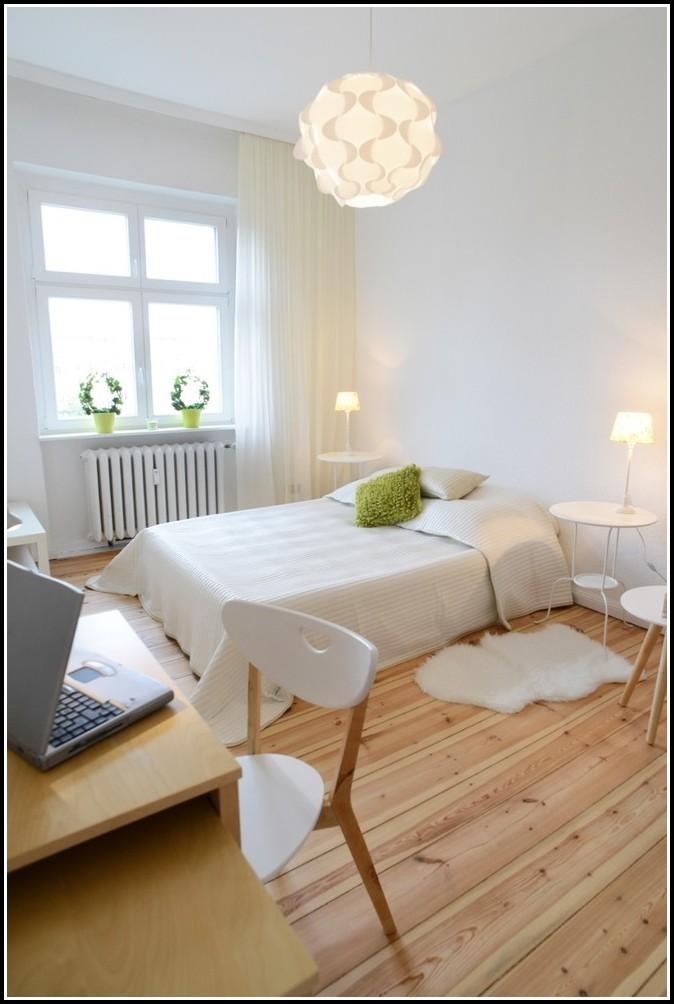 Hängeleuchten Für Schlafzimmer Download Page – beste Wohnideen Galerie