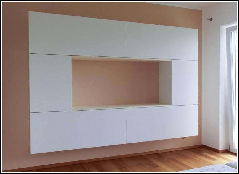 Hängeschrank Schlafzimmer Buche Download Page – beste Wohnideen Galerie