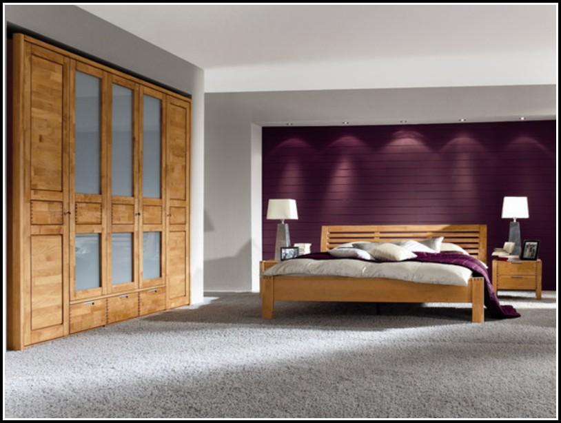 Hülsta Schlafzimmer Erle Massiv - schlafzimmer : House und Dekor ...
