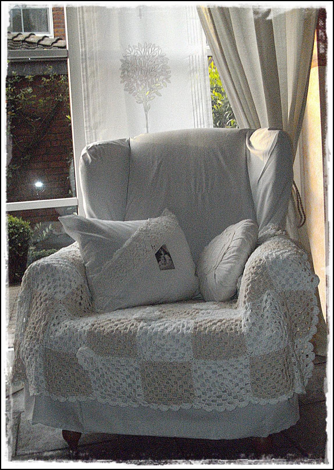 husse f r sessel n hen sessel house und dekor galerie qmkjddz1k5. Black Bedroom Furniture Sets. Home Design Ideas