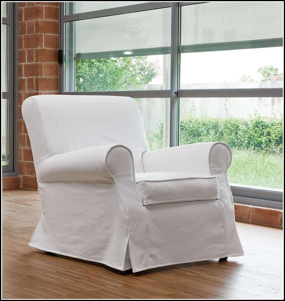 Hussen Für Sessel Mit Armlehne