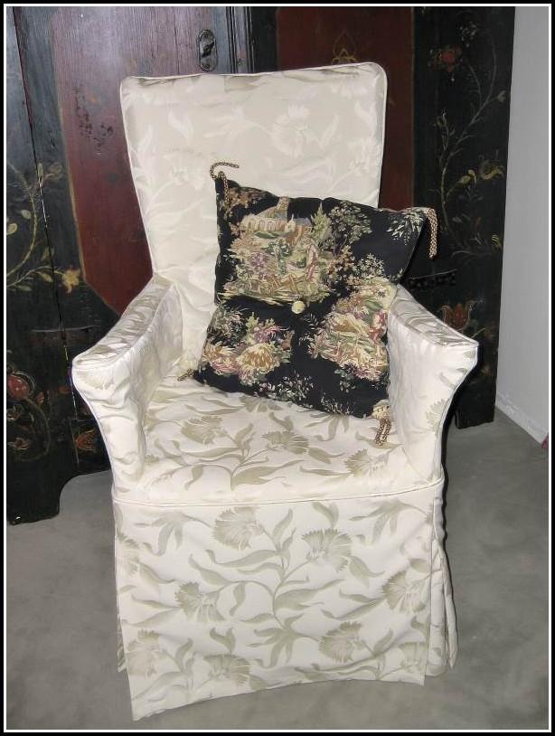 Hussen Für Sessel Selbst Nähen sessel House und Dekor