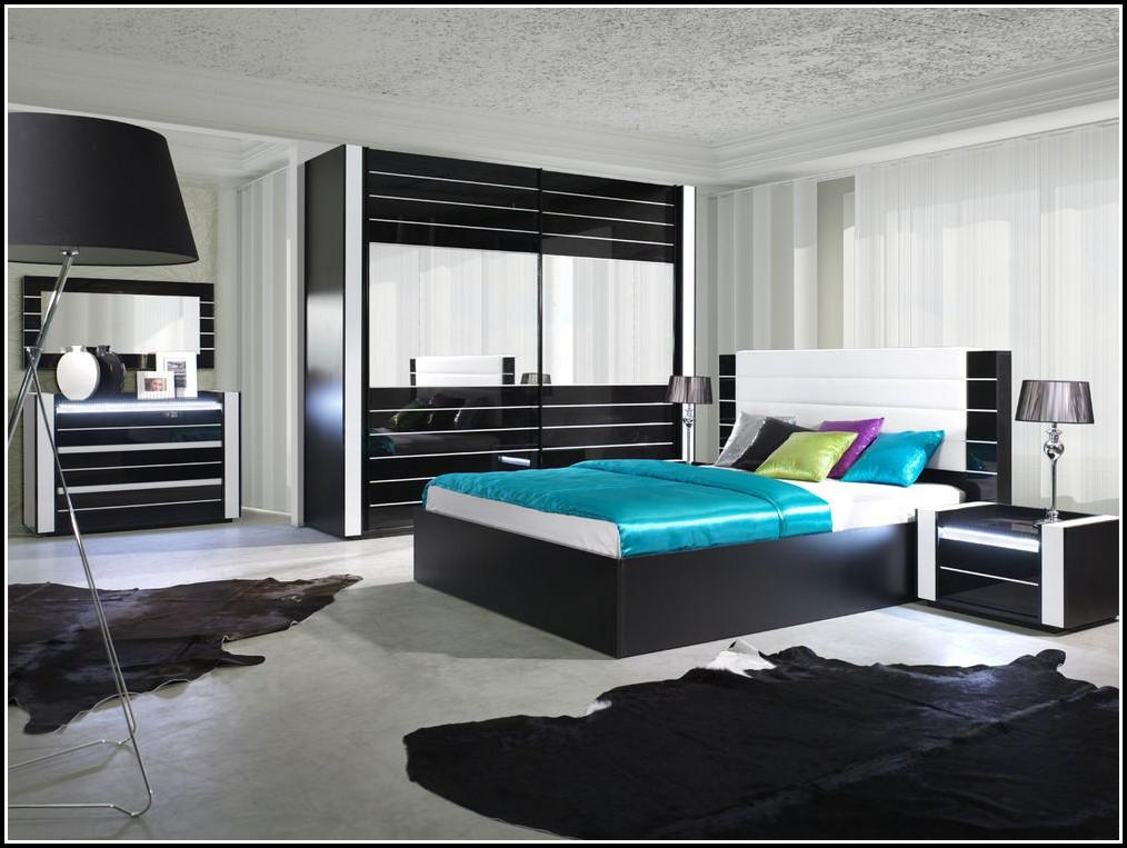 Italienische Schlafzimmer Komplett Angebote Download Page