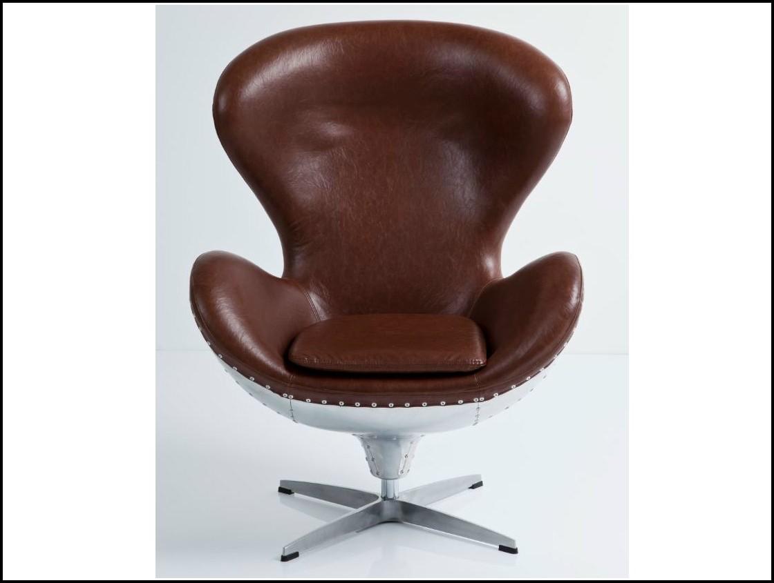 Kare Design Sessel Soho Big Boss