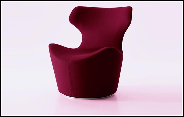 Kleine Gemütliche Sessel