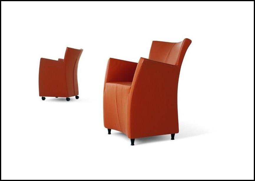 Kleine Sessel Mit Rollen