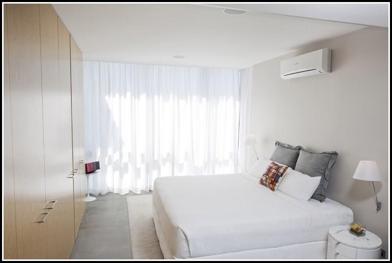 Klimaanlage Für Schlafzimmer Nachrüsten