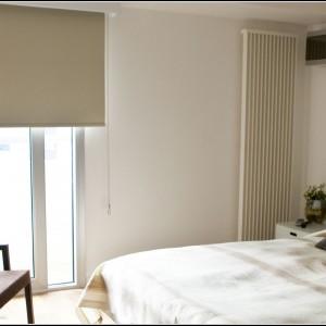 klimaanlage f r das schlafzimmer schlafzimmer house. Black Bedroom Furniture Sets. Home Design Ideas