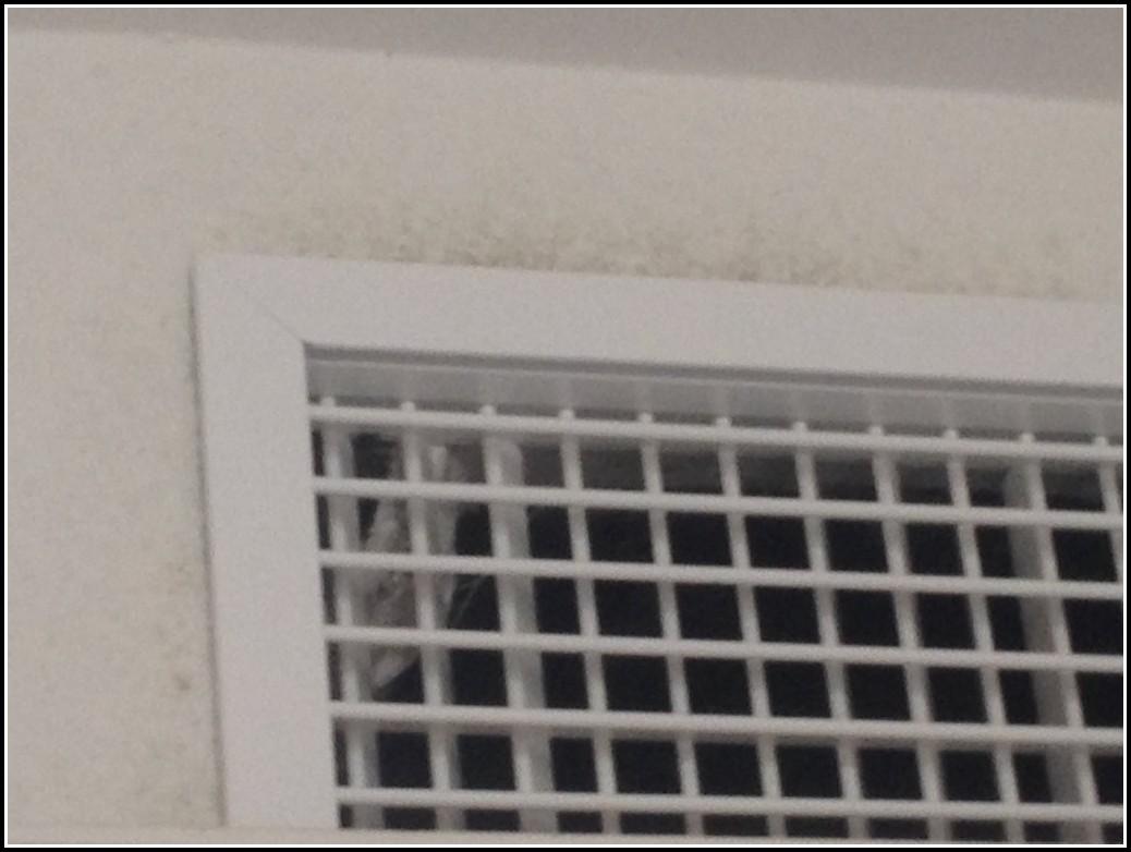Klimaanlage Schlafzimmer Kosten