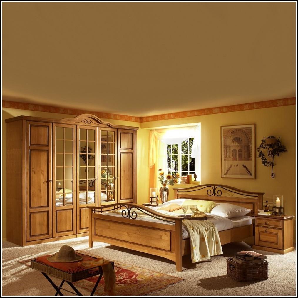 Komplett schlafzimmer angebote download page beste for Angebote schlafzimmer komplett