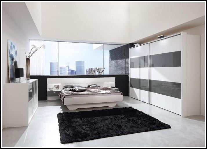 komplett schlafzimmer wei schwarz download page beste wohnideen galerie. Black Bedroom Furniture Sets. Home Design Ideas