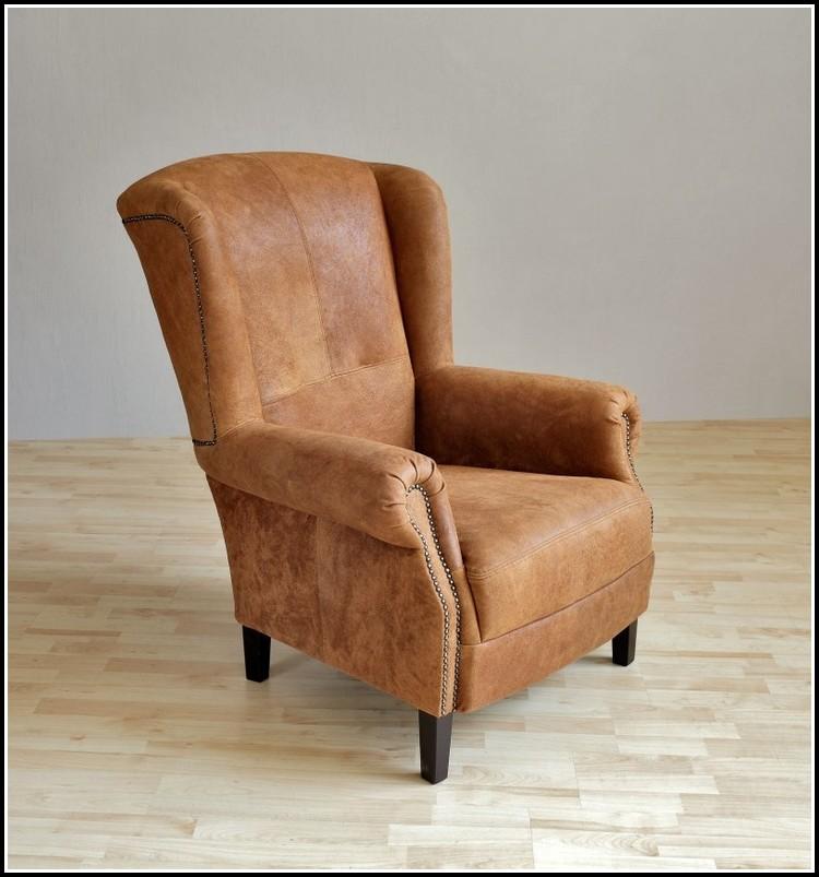 Ledersessel Braun Ikea Sessel House Und Dekor Galerie 5ek69wkrop